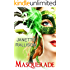 Masquerade: a romantic comedy