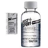 PestXpert IGR Concentrate 1oz Bottle