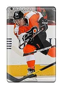 Discount philadelphia flyers (53) NHL Sports & Colleges fashionable iPad Mini 2 cases