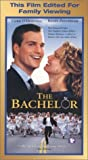 The Bachelor (Family Edited Edition) [VHS]
