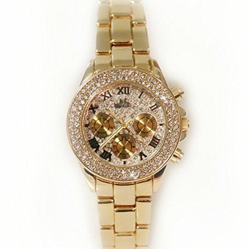 brand-full-crystal-3-eyes-luxury-women-wrist-watch-fa1245-gold