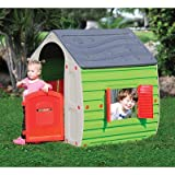 Cabin/Cottage Magical Playhouse,Starplay