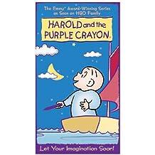 Harold & The Purple Crayon  Blame it on the Rain, Fly Away Home