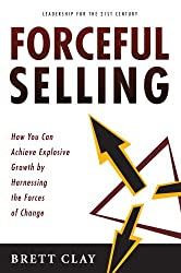 Forceful Selling