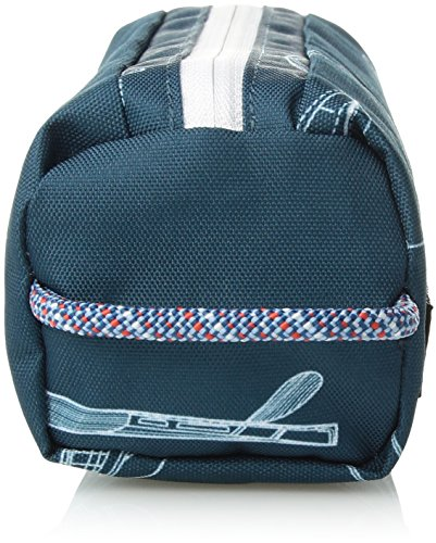 Backpacks Outdoor Outdoor Pixie KAVU Pouch KAVU Maritime Pouch Pixie dPx6wY00