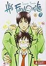 His favorite, Tome 7 : par Tanaka