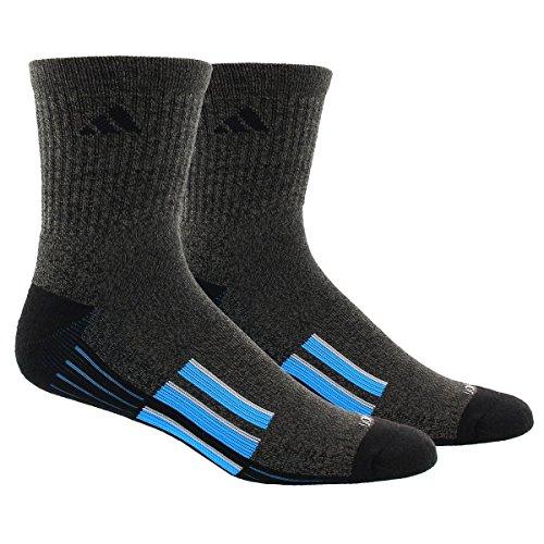 adidas-Mens-Climalite-X-Ii-Mid-Crew-Socks-2-Pack
