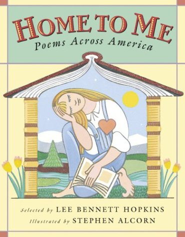 Download Home To Me pdf