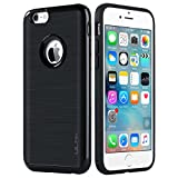 Best ULAK Iphone 6 Case Purples - iPhone 6S Case iPhone 6 Case ULAK Hybrid Review