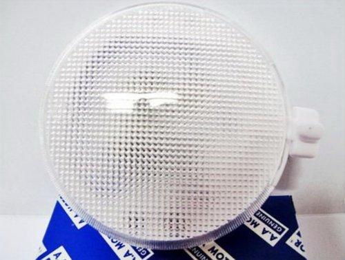 Datsun Nissan Navara 720 D21 D22 D23 Pickup Ute Interior Dome Light Lamp 98 99