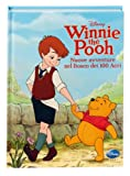 Winnie the Pooh. Nuove avventure nel bosco dei 100 Acri
