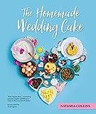 The Homemade Wedding Cake