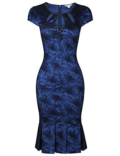 event formal dresses - 9