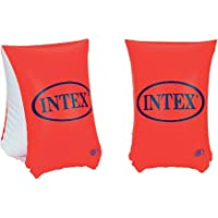 Intex 58641 Swimming arm bands for kids - 2 pieces