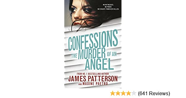 Confessions Of A Murder Suspect Ebook