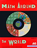 Math Around the World, Beverly Braxton and Philip Gonsalves, 0924886439