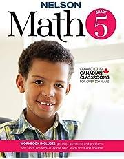 Nelson Math 5