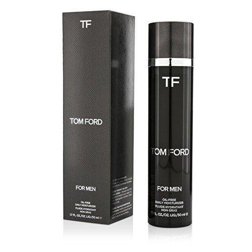 Tom Ford Mens Skin Care - 6