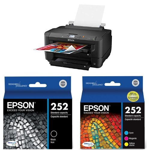 EPSON STYLUS CX9400FAX TWAIN DRIVER FOR WINDOWS
