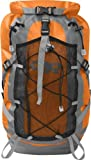 Outdoor Research Drycomp Ridge Sack (Alpenglow/Grey, One Size), Outdoor Stuffs