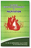 Evaluation and Management of Palpitation