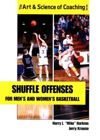 shuffle-offenses-for-men-s-and-women-s-basketball-art-science-of-coaching