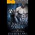 Bear's Baby Blues: Bear Shifter Romance (Fated Hearts Club Book 2)
