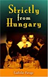 Strictly from Hungary, Ladislas Farago, 1594160066