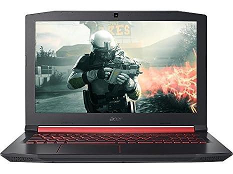 Ordenador Portatil Acer Nitro 5 15.6 an515 – 51 – g-5679 i5 –