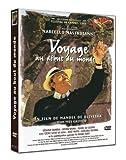 """Afficher """"Voyage au début du monde"""""""