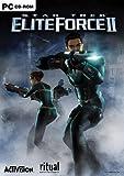 Star Trek: Elite Force II (PC CD)