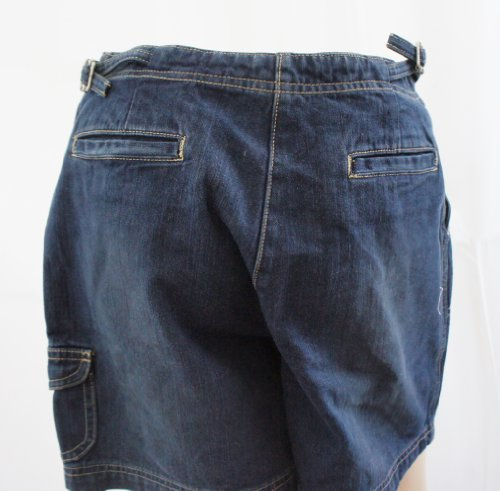 Sonoma Donna Donna Donna Sonoma Pantaloncini Pantaloncini Pantaloncini Pantaloncini Sonoma Sonoma dz7qdw