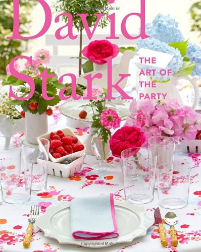 David-Stark-The-Art-of-the-Party