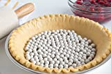 Fox Run Ceramic Pie Crust Baking