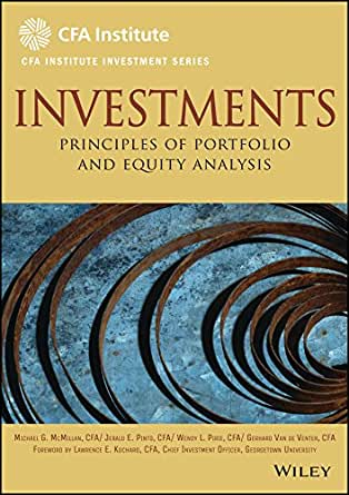principles of investment management pdf