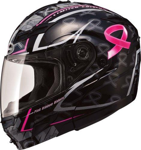 gmax-g1545405-tc-14-modular-helmet