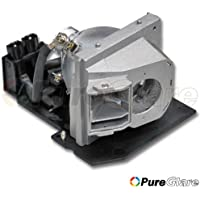Projector Lamp SP-LAMP-032 for INFOCUS IN81, IN82, IN83, M82, X10