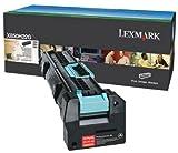 LEXX850H22G - Lexmark Photoconductor Unit For X850e, X852e and X854e by Lexmark