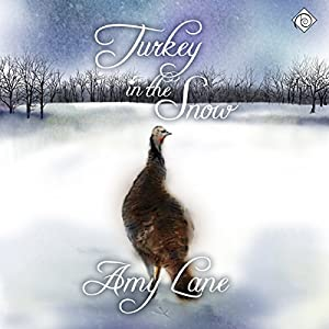 Turkey in the Snow Audiobook