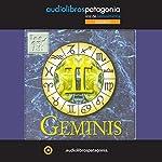 Geminis: Zodiaco | Jaime Hales