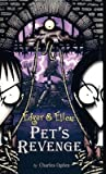 img - for Pet's Revenge (Edgar & Ellen) book / textbook / text book