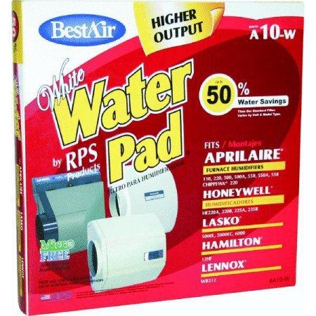 bestair humidifier filter a35 - 6