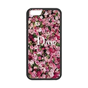 Flowers DIY Phone Case for iphone 5 5s