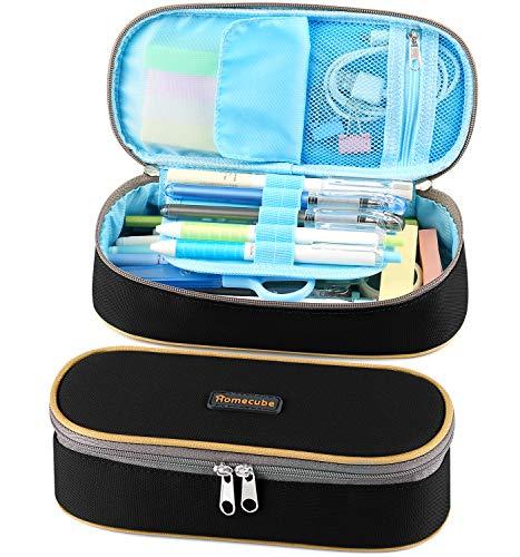 Pen Case Homecube Big