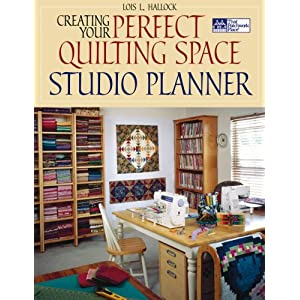 Sewing Room Designs And Layouts