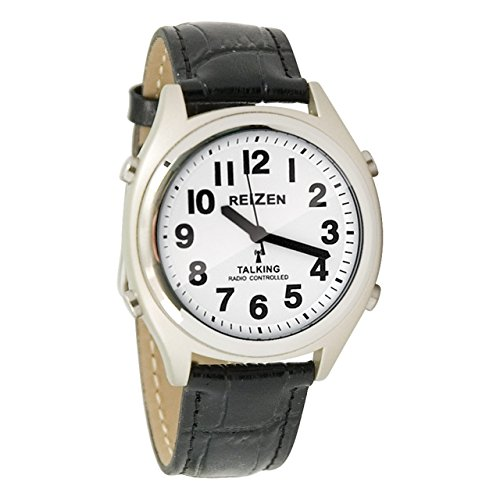 reizen-talking-atomic-watch-white-face-black-numbers-leather-band