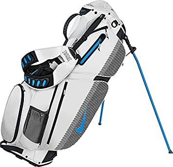 Nike BG0342-106 Air Sport Golf Carry Bag 1f5b0475054ec