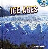 Ice Ages, Jason D. Nemeth, 1448861675