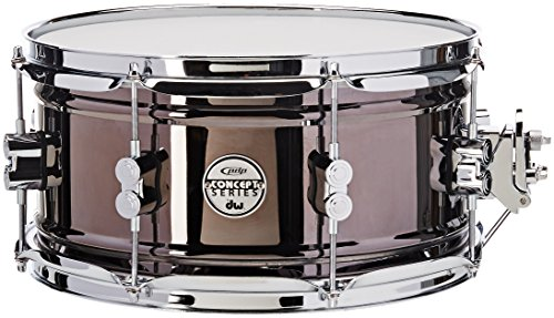 Pacific Snare - Pacific by DW 6.5