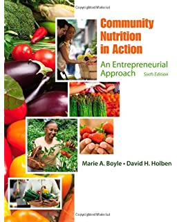 Krauses food the nutrition care process 13th edition community nutrition in action an entrepreneurial approach fandeluxe Image collections